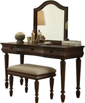 Liberty Rustic Traditions Vanity