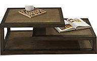 Liberty Bennett Pointe Coffee Table