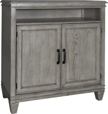 Liberty Grayton Grove Media Chest