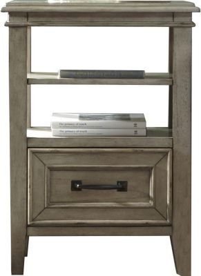 Liberty Grayton Grove Nightstand