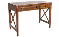 Liberty Hearthstone Writing Desk