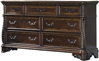 Liberty Highland Court Dresser