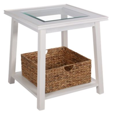 Liberty Summerhill End Table