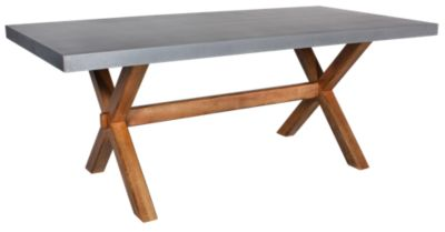 Liberty Keaton Table
