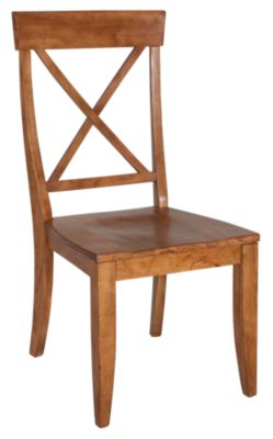 Liberty Keaton Side Chair
