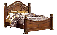 Liberty Messina Estates King Bed