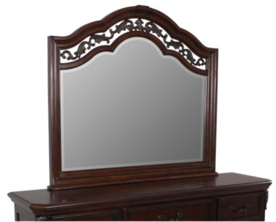 Liberty Messina Estates Mirror