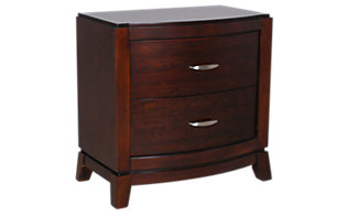 Liberty Avalon Nightstand