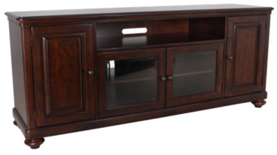 Liberty Martinique TV Console