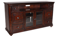 Liberty Kingston Plantation TV Console