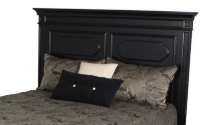Liberty Carrington II Queen Headboard