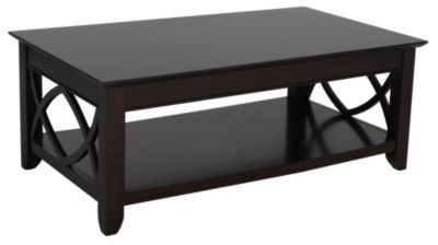 Liberty Piedmont Coffee Table