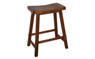 Liberty Creations II Counter Stool