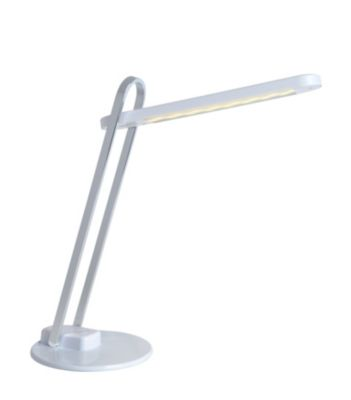 Lite Source Java Desk Lamp