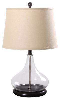 Lite Source Hendrick Table Lamp