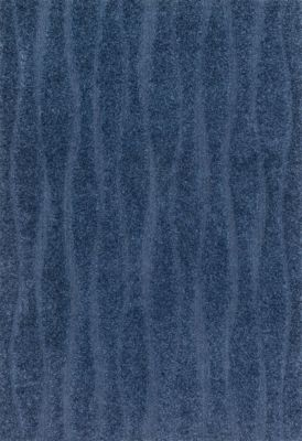 Loloi Enchant Navy 5' x 8'