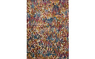 Loloi Dreamscape Tropical 5' x 8'