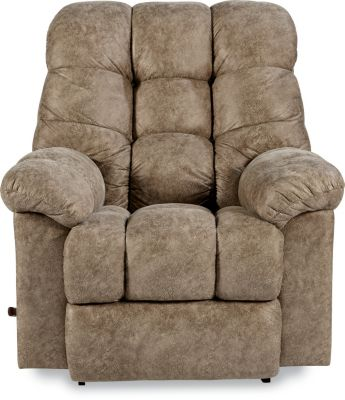 La Z Boy Gibson Rocker Recliner Homemakers Furniture