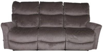 La-Z-Boy Rowan Reclining Sofa
