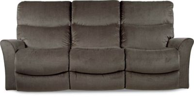 La-Z-Boy Rowan Power Reclining Sofa