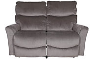 La-Z-Boy Rowan Power Reclining Loveseat