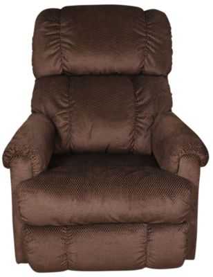 La-Z-Boy Pinnacle Power Wall Recliner