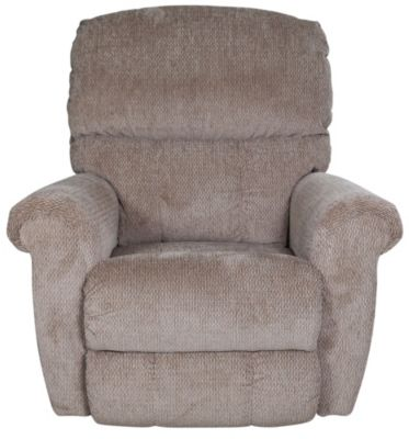 La-Z-Boy Briggs Power Rocker Recliner