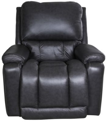 La-Z-Boy Greyson 100% Leather Power Recliner