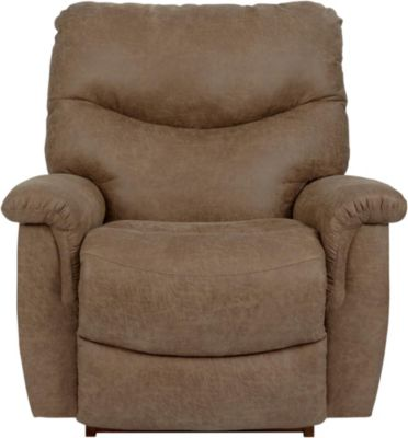 La-Z-Boy James Power Recliner