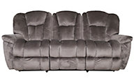 La-Z-Boy Maverick Power Reclining Sofa