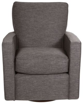 La-Z-Boy Midtown Swivel Glider