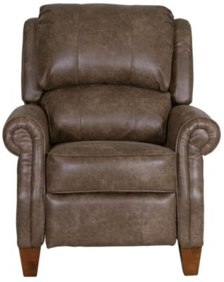 La-Z-Boy Carleton Traditional Recliner