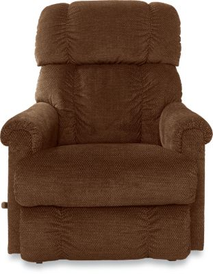 La-Z-Boy Pinnacle Wall Recliner