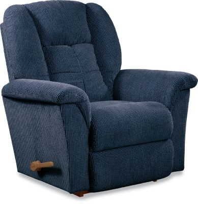 La-Z-Boy Jasper Wall Recliner