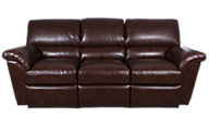 La-Z-Boy Reese Reclining Sofa