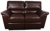 La-Z-Boy Reese Reclining Loveseat
