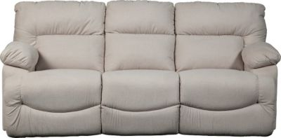 La-Z-Boy Asher Reclining Sofa