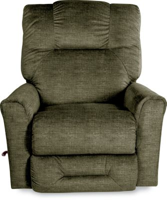 La-Z-Boy Easton Fern Rocker Recliner