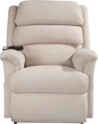 La-Z-Boy Astor Lift Power Recliner