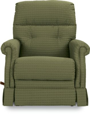 La-Z-Boy Amelia Rocker Recliner