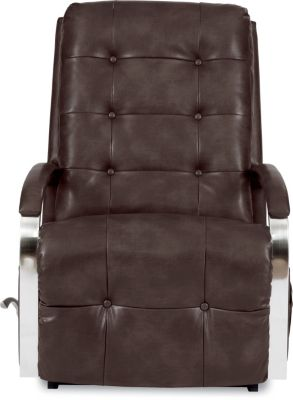 La-Z-Boy Impulse Java Rocker Recliner