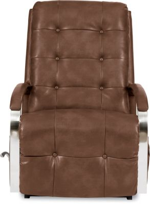 La-Z-Boy Impulse Mocha Rocker Recliner