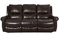 La-Z-Boy Duncan Power Reclining Sofa