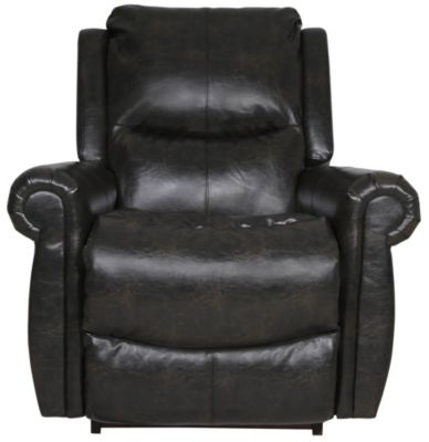 La-Z-Boy Duncan Power Rocker Recliner