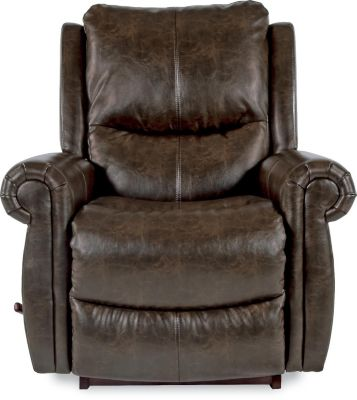 La-Z-Boy Duncan Wall Recliner