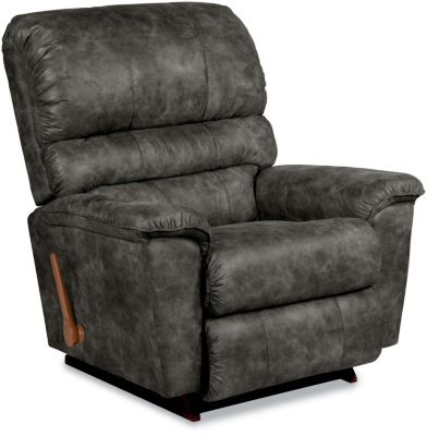 La-Z-Boy Vince Rocker Recliner