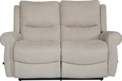 La-Z-Boy Duncan Full Reclining Loveseat