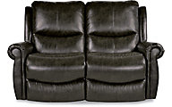 La-Z-Boy Dawson Reclining Power Loveseat