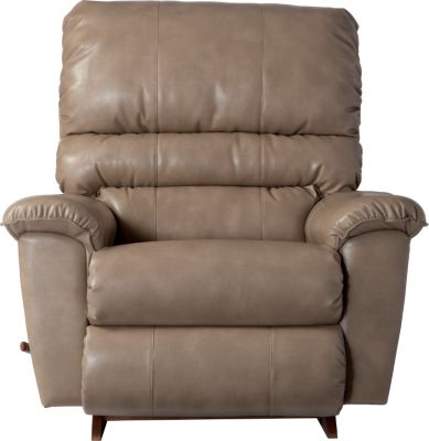 La-Z-Boy Vince Tan Rocker Recliner