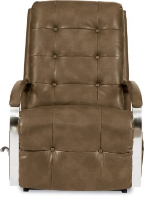 La-Z-Boy Impulse Coffee Rocker Recliner